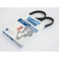 Купить BD111 FINWHALE  Ремень ГРМ 8V LADA 2108-15 /Kalina /Granta /Oka по выгодной цене в Sibcastrol - Finwhale BD111