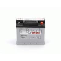 Купить Стартерная аккумуляторная батарея; Стартерная аккумуляторная батарея по выгодной цене в Sibcastrol - Bosch 0 092 S30 050