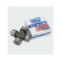 Купить UJ202 FINWHALE  Крестовина карданного вала (со штуцером для смазки) LADA 2101-07 и модификации по выгодной цене в Sibcastrol - Finwhale UJ202