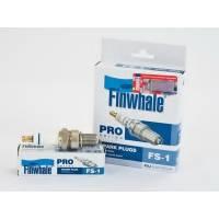 Купить FS1 FINWHALE  Свеча зажигания  LADA 2108-099 карб по выгодной цене в Sibcastrol - Finwhale FS1