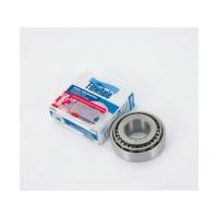 Купить HB111 FINWHALE  Подшипник передней ступицы наружный LADA 2101-2107 по выгодной цене в Sibcastrol - Finwhale HB111