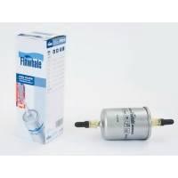 Купить PF001M FINWHALE  Фильтр топливный 1.6L All инж. LADA Kalina/Priora/Granta/2110-15 по выгодной цене в Sibcastrol - Finwhale PF001M