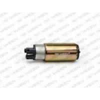 Купить Топливный электрич. насос (элемент)Lada 2108-2115/Niva 21214/kalina/priora, 1 шт по выгодной цене в Sibcastrol - Ween 191-0182